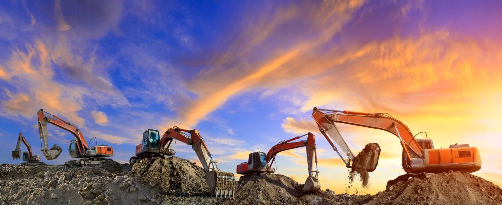 PCD-Baupreisindex für Chemieanlagen: Bauleistungen weiter ...