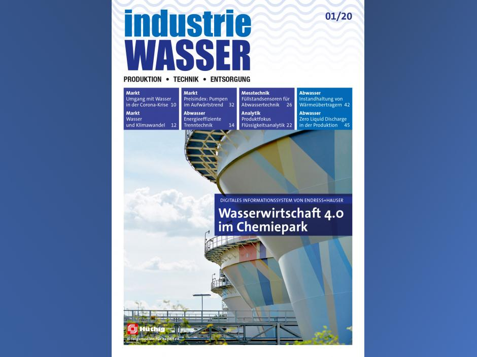 CT_2020_04_Industriewasser1_Titel