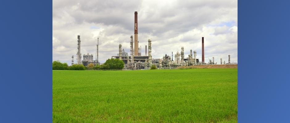 Ineos Enterprises übernimmt Sasol Solvents Germany