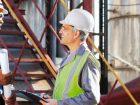 Mit Projektdienstleistungen unterstützt Phoenix Contact Anlagenbetreiber in der Prozessindustrie bei der der Gestaltung von Modernisierungs- oder Erweiterungsprojekte bis hin zur fertigen Installation und Inbetriebnahme.Mehr zum Thema finden Sie hier