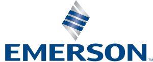 emerson_logo_web