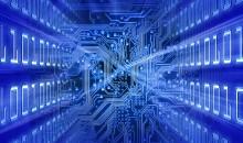 Cebit: VDI veröffentlicht Umfrage zur Digitalen Transformation