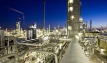 BASF und Lumar arbeiten mit sofortiger Wirkung beim Vertrieb von Spezialaminen für Kühlschmierstoffe in Europa exklusiv zusammen (Bild: BASF)