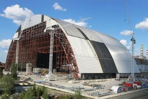 160324 novarka-gallery-1 Tschernobyl