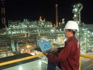 Malaysia: BASF eröffnet Ucrete-Produktionsanlage