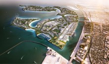 Siemens erhält Auftrag über drei Umspannstationen in Dubai