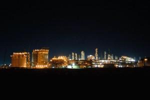 2_ sadara-at-night bild kbr