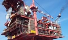 BP vergibt EPC-Auftrag für LPG-Kälteanlage an Amec FW
