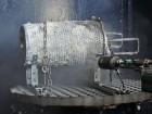 Das Reinigen von Anlagenkomponenten ist keine Frage der Ästhetik, sondern der Effizienz und Betriebssicherheit. Bilder: Kärcher