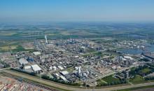Der Chemie-Konzern BASF und das Chemie-Unternehmen Avantium haben eine Absichtserklärung zur Gründung eines Gemeinschaftsunternehmens zur Herstellung und Vermarktung von Furandicarbonsäure (FDCS) sowie des Polymers Polyethylenfuranoat (PEF) unterzeichnet (Bild: BASF)