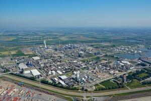BASF-Superabsorber-BASF_Antwerp.jpg