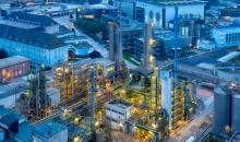 Borealis plant eine 80 Mio. Euro Investition in den Standort Linz zur Steigerung der Wettbewerbsfähigkeit (Bild: Borealis)