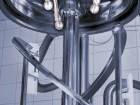 Ob sich der Einsatz einer automatisierten CIP-Reinigung lohnt, ist eine Fall-zu-Fall-Entscheidung. Bild: Ekato