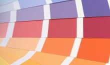 Siegwerk übernimmt von Altana die Actega Colorchemie