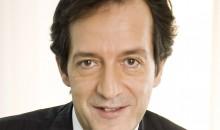 Gea verlängert Vorstandsmandat von Jürg Oleas bis 2019