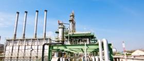 Das saudisch-chinesische JV plant den Bau eines petrochemischen Komplexes in China. (Bild: snapfoto105 – Fotolia)