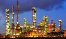 KBR erhält Projektmanagement-Auftrag für Raffinerie-Modernisierung