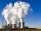 EN Global erhält Engineering-Auftrag für Biomasse-Energieprojekt