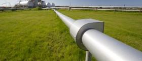 Gaspreise: Eon und Gazprom einigen sich auf niedrigere Preise