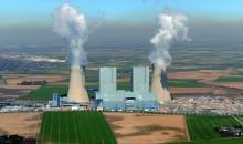 Der Kraftwerksbetreiber RWE kommt nicht aus den Schlagzeilen. Nach einer verheerenden Bilanz für 2015 sollen nun weitere 2.000 Stellen abgebaut werden. (Bild: RWE)