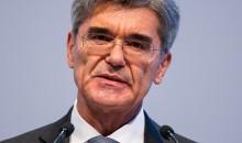 Siemens will weitere 2.500 Stellen streichen