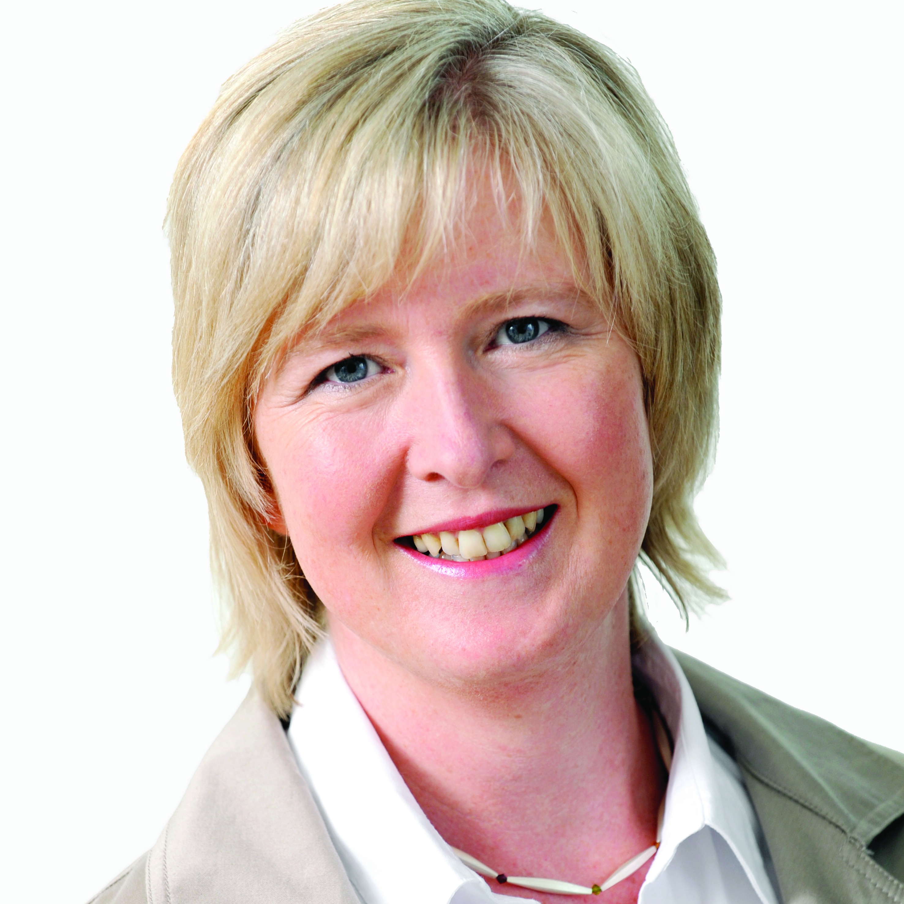 Dr. Ulla Reutner,  freie Redakteurin