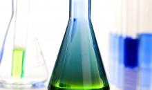 VCH_Chemiehandel erleidet Mengen- und Umsatzrückgang_shoot4u-Fotolia