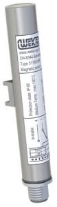 Weka M12-Magnetschalter