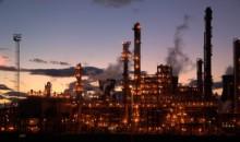 Ineos: erstes US-Schiefergas in Europa angelandet