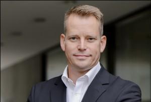 Air Liquide Deutschland: Martin Schulz wird Geschäftsführer