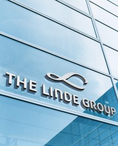 140429 Q1 Linde Logo 1) the linde group20_13533 - Kopie