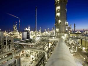 BASF beabsichtigt Verkauf von Polyolefinkatalysatoren-Geschäft an W.R. Grace