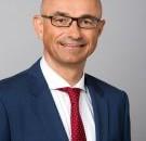 Dr. Robert Gnann übernimmt Wacker Silicones