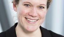 Kathrin Pogrzeba hat bei Wago die Geschäftsleitung des Ressorts Personal & Organisation übernommen (Bild: Wago)