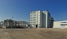 Cabb nimmt Produktion von Monochloressigsäure in China auf