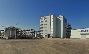 160408 MCA Anlage CABB Plant Jining China landscape_WEB cropped
