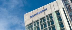 "Quartalsbericht: Akzo Nobel trotzt ""herausforderndem Marktumfeld"""