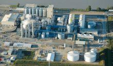 Pörner gründet Tochtergesellschaft in Russland