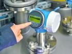 Sensoren nach Namur werden mit einem eingeprägten Strom betrieben und haben vier Zustände, so dass auch die Fehlerfälle der Sensoren durch eine analoge Auswerteeinheit erkannt werden können