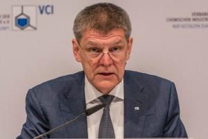 VCI fordert grundlegende Reform des EEG