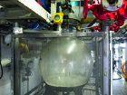 Die kompakte Sensorbauweise und das kleine Antennensystem ermöglichen eine optimale Positionierung des Radarsensors, ...
