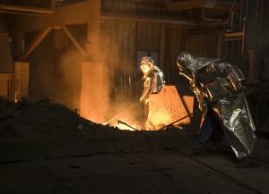 Update: Stahlkonzern Tata findet ersten Käufer