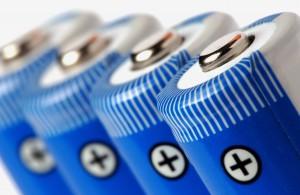BASF kauft Lizenz für Batteriematerialien