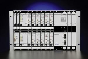 CSI 6500 Machinery Health Monitor mit SIL 1