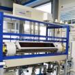 Anlagenkomponente zur Behandlung von Pharmawirkstoffen im Abwasser mittels UV-Oxidation. (Bild: Enviro Chemie)