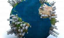Covestro will bis 2025 CO2-Emissionen halbieren
