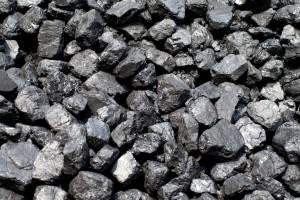 Rohstoff-Preisverfall: Peabody meldet Insolvenz