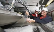 Verbesserungsvorschläge sparen Lanxess 2,5 Mio. Euro