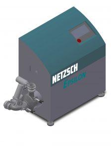 NETZSCH_Epsilon_illustration_frontsideview