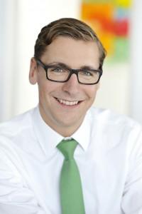 PSG_Jörg Erens_Geschäftsführer_AGT und PSG